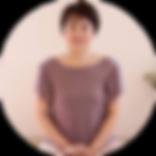 yukki--s_0219090554.png