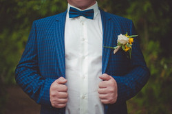 the-groom-2281617_640