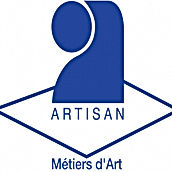 362-artisan-m-art-copie-zoom.jpg