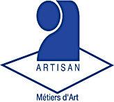 362-artisan-m-art-copie-zoom.jpg