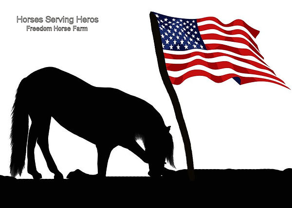 horse full flag.jpg