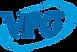 vpg-logo.png