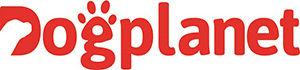 Logo DogPlanet 2.jpg