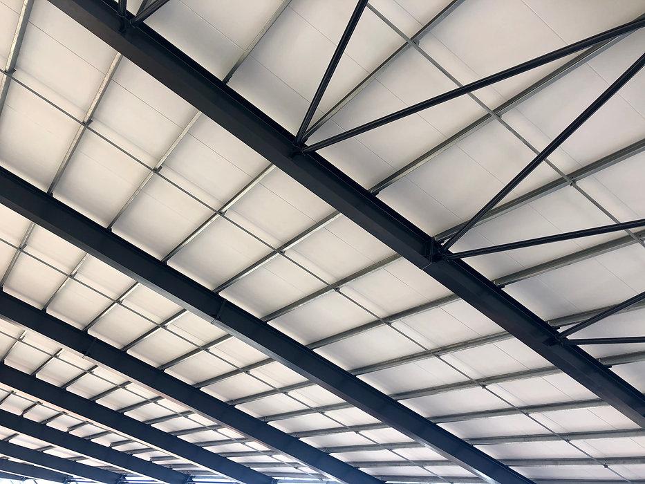KES_Roof_2.jpg