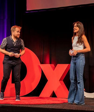 TEDx - Leonie Linotte_02-2.jpg