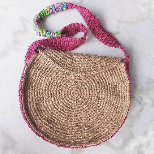 KHUM Bag