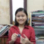 IMG_20190705_190832_263.jpg