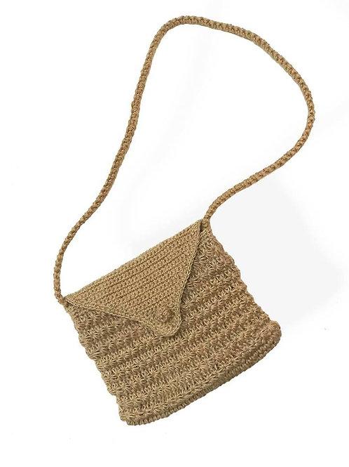 TAWI Bag