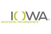 IEDA logo.png