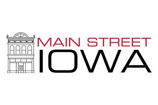 Main Street Iowa Logo.png