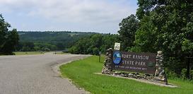 Ransom County Job Development Board