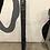 Thumbnail: 9 Pack Painting Floor Easels