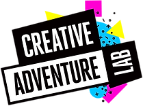 creative-adventure-logo-06_edited.png
