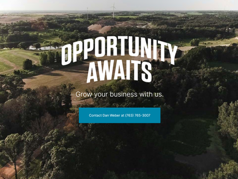 Entrepreneur Lab launches in Sherburne County, MN