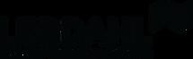 Lerdahl-Logo-BW w tag.png