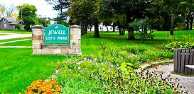 Jewell Main Street