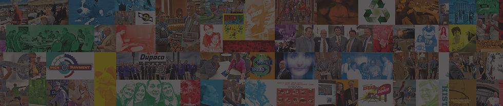 Dupaco-header-background-2000x425-202007