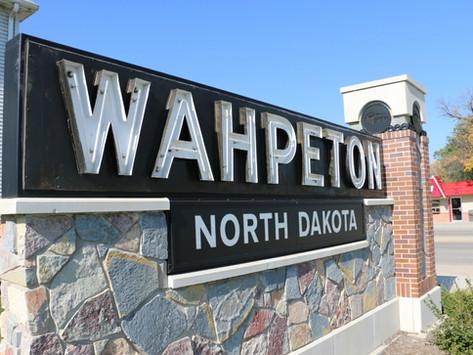 New Entrepreneur Lab serves businesses in North Dakota and Minnesota