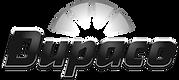 dupaco_logo_edited.png
