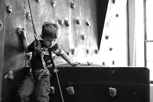 climbing_edited.jpg