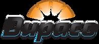 dupaco_logo2.png