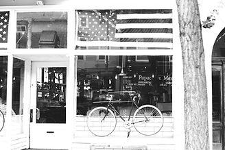flag%20of%20America_edited.jpg