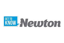GNB Logo.png
