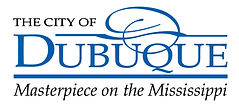 Dubuque Logo.jpeg