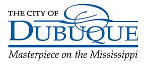 Dubuque Logo.jpeg