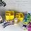 Thumbnail: Craft Supply Assortment