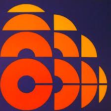 CBC Radio Morning Chats...