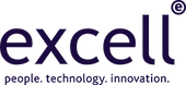 Excell-CMYK-Logo-250.png