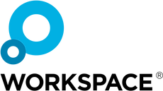 1200px-Workspace_Group_logo.svg.png