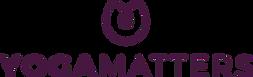 YogaMatters_Logo_large.webp