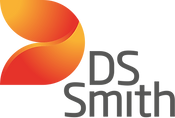 1200px-DS_Smith_logo.svg.png