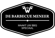 De Barbecuemeneer
