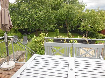 Sitzplatz Balkon.JPG