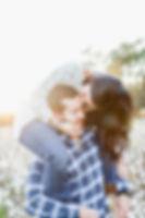 chelsie_freesessionwinner_-85.jpg