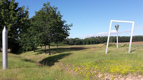 Ferschweiler Plateau.jpg