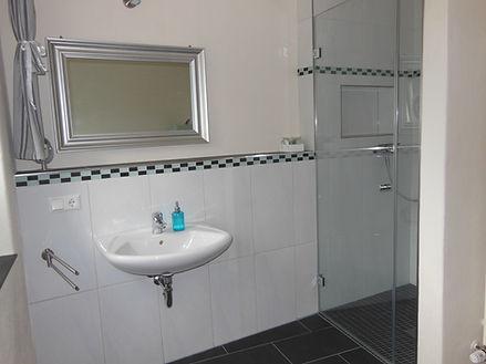 Duschbad Heuboden.JPG