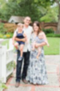 The Bader Family - 2019-2262.jpg
