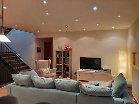 Sitzecke Wohnzimmer.jpg