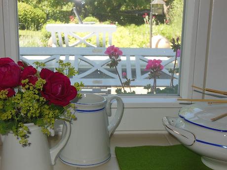 Blick aus Küchenfenster Kaapes.JPG