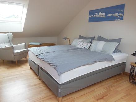 Schlafzimmer Heuboden (2).JPG