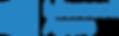 microsoft-cloud-logo.png