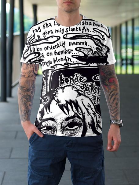 04-tshirt2.jpg