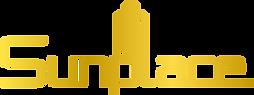 Logo- SUNPLACE.PNG
