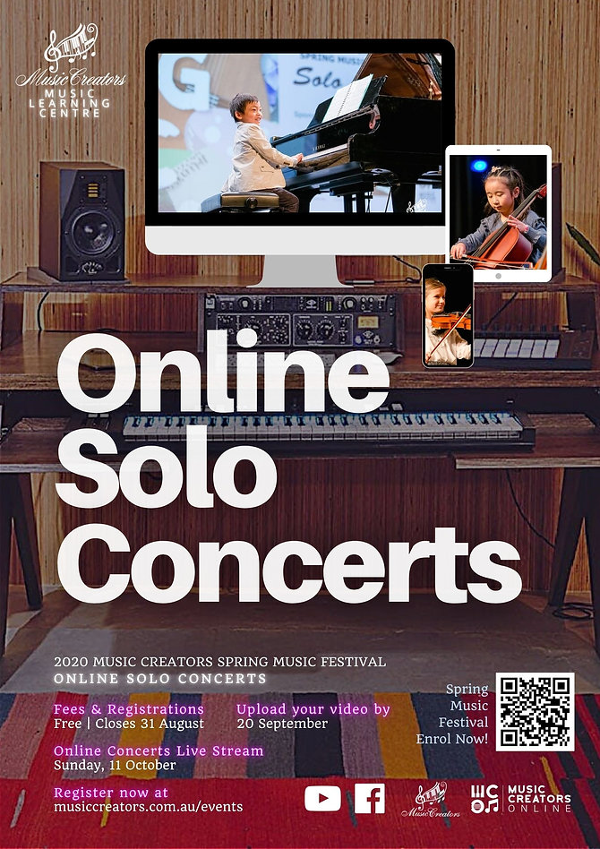 Online Solo Concerts 2020 (Small JPG).jp