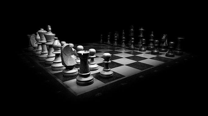 Chess (Small).jpg
