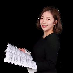 Ms Jina Y. Lee